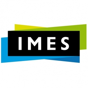 Department of Entrepreneurship organized 7th Year of International Scientific Conference IMES