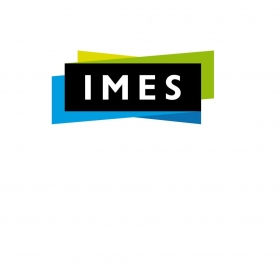 New video about IMES 2018 Conference released!