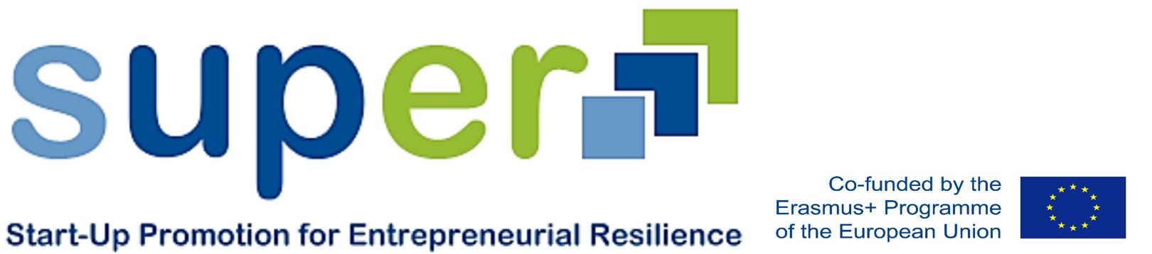 SUPER-logo