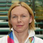 Jana-Mullerova