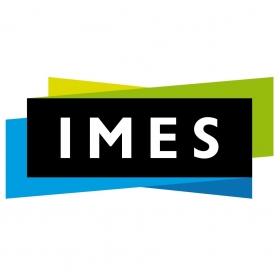 Katedra podnikání uspořádala již 7. ročník mezinárodní vědecké konference IMES