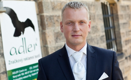 Emil Langer ve Forbes 30 pod 30