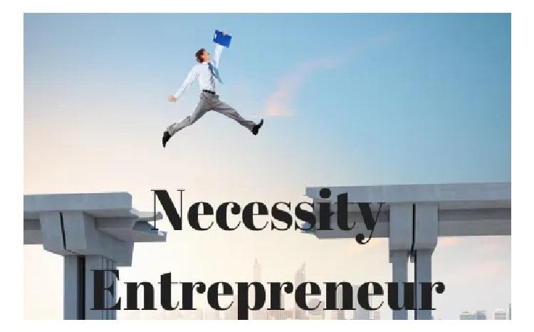 Zhodnocení programu podpory podnikání  pro nezaměstnané (SÚPM SVČ) v České republice – Manažerské shrnutí tří realizovaných studií