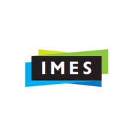 IMES 2021 Editorial Meeting: Jak pandemie ovlivnila publikační procesy v nejprestižnějších vědeckých časopisech?