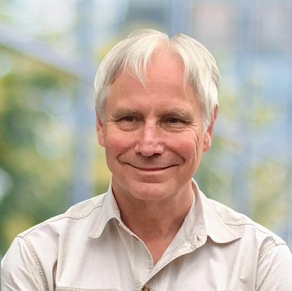 doc. Ing. Miroslav Špaček, Ph.D., MBA