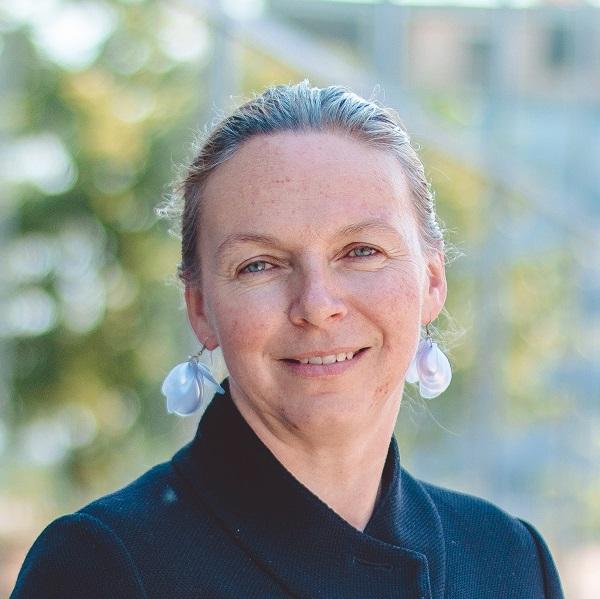 Ing. Jana Müllerová