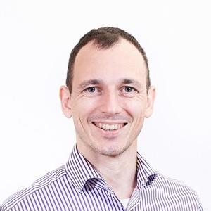 Michal Čeřovský