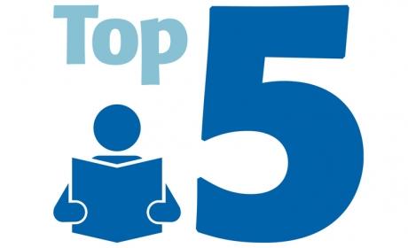 Vedlejší specializace Podnikání mezi TOP 5 na VŠE