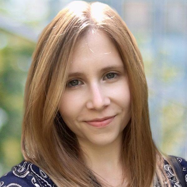 Bc. Zuzana Štěpánová
